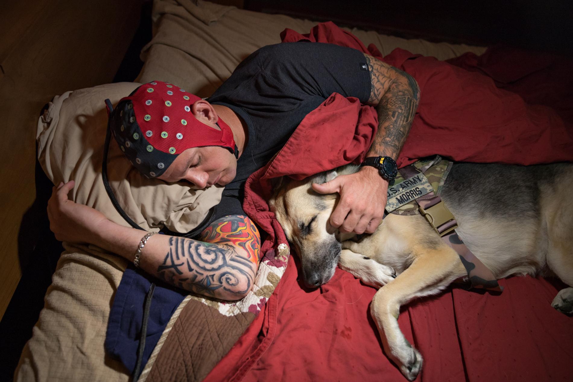 sleep-study-dog-ptsd-veteran-companionship.adapt.1900.1